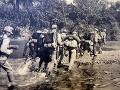 Posledný vojak zabitý v 1. sv. vojne: Osamelý útok na Nemcov, smrť minútu pred oslavami prímeria