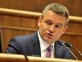 Špeciálna výzva pre tretí sektor: Pellegrini ich chce podporiť státisícami eur