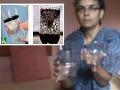 VIDEO Zaručená pasca na komáre: Vyskúšajte toto a zbavíte sa ich za 10 minút!