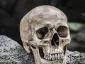 Vedci prišli so šialenými závermi: Kanibalizmus by nás ochránil pred smrteľnými chorobami!