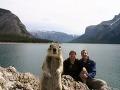 Toto je najšťastnejšie FOTO na svete: Vysvetlíme vám, prečo