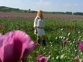 Aj najnovšiu sériu jojkárskej šou Farmár hľadá ženu bude uvádzať moderátorka Aneta Sedlmair Parišková.