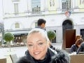 Dominika Gottová má podpísané rozvodové papiere. Môže začať konanie cez fínsku ambasádu.