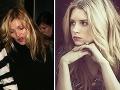 Sestra zhýralej Kate Moss sa mení na ženu: Pozrite na telo, o ktorom budeme ešte počuť!