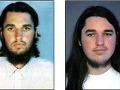 Predstaviteľ al-Káidy: Bojovníci Islamského štátu sa nedostanú do raja