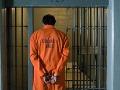 Takmer 800 väzňov si vydýchlo: Kalifornia zavádza moratórium na výkon trestu smrti