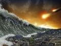 Experti tvrdia: Asteroid by vyhladil pobrežie celého sveta, vieme zmeniť temnú budúcnosť planéty