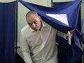 Grécky exminister Varufakis sa domáha ospravedlnenia: Obvinil políciu zo zneužitia právomocí