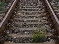 Tragédia v okrese Spišská Nová Ves: Mladík (†21) vbehol pod idúci vlak, zomrel na mieste
