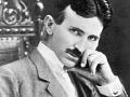Vynálezca, ktorý predbehol svoju dobu: Slovanský génius, ktorého oslavovala celá Amerika
