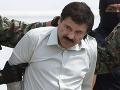 Proces desaťročia: Šokujúce detaily výpovedí o praktikách najbrutálnejšieho narkobaróna Guzmána