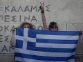 Grécko 2015
