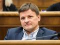 KDH chce, aby sa zrušili Mečiarove amnestie: Je to traumatizujúca udalosť v dejinách Slovenska