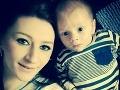 Sophie (23) išla rodiť vždy, keď dostala menštruáciu: Jej život je jedno veľké prekliatie!