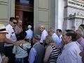 Už oddnes odštartovalo v Grécku veľké zdražovanie: Takto pocítia zvýšenie daní dovolenkári