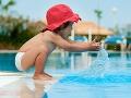 V tejto krajine rastie počet utopených detí: Rodičia robia obrovskú chybu s fatálnymi následkami