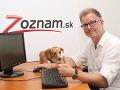 Frontman skupiny HEX a organizátor Žákovic Open Tomáš Yxo Dohňanský bol online!