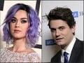 Šialený vzťah slávnej Katy Perry: Po 5 mesiacoch ďalší rozchod!