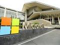 Polícia rieši falošnú podporu spoločnosti Microsoft: Muža chceli pripraviť až o 17-tisíc eur