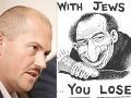 Propaganda Kotlebovho kraja sa začína podobať na nacistickú žumpu za Hitlera: Škrtli Žida