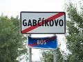 Fico podľa SaS ignoruje vôľu obyvateľov Gabčíkova