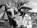 Vo veku 95 rokov zomrel Karel Fiala, predstaviteľ Limonádového Joea
