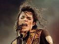 Michael Jackson pred Slovenským národným divadlom: FOTO dokonalého dvojníka v článku!