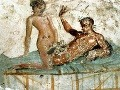 Vedci rozlúštili pravekú hádanku: Vieme, kto na Zemi ako prvý prelomil sexuálne tabu