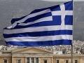 Gréci ohlásili rozsiahly štrajk
