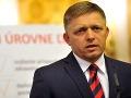 Figeľ kritizuje vládu: Sociálne balíčky sú len predvolebným ťahom