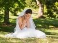 Ženích sa rozviedol s nevestou počas svadobnej noci: Miesto chvíľ plných sexu mu vyviedla TOTO