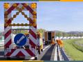 V Dúbravke uzavreli priecestie: Problém s dopravou chce mesto riešiť