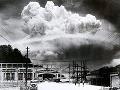 Objav, ktorý dodnes drží v strachu celú zem: VIDEO Apokalyptické následky dokážu vyhladiť ľudstvo