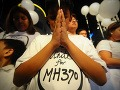 Kauza letu MH370 má dohru: Odstúpil riaditeľ malajzijského úradu pre civilné letectvo