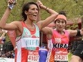 Žena (26) odbehla maratón bez tampónu: FOTO, na ktoré majú byť ženy hrdé, to fakt?!