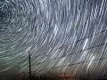 Slováci sa môžu tešiť na parádny astronomický jav: Z neba budú pršať slzy svätého Vavrinca