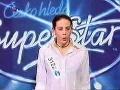 Aneta Langerová sa v roku 2004 stala prvou víťazkou šou Česko hľadá SuperStar.