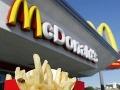 Slávny McDonald's čelí škandálu: Unikol tajný dokument, ľudia sú pobúrení