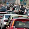 Výber zmien, ktoré by mal priniesť nový cestný zákon