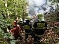 V zahraničí súcitia so Slovenskom: FOTO tituliek, celý svet píše o leteckom nešťastí