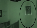 VIDEO ako dôkaz, že sú medzi nami: Natáčali obľúbenú reláciu, no toto ich poriadne vydesilo