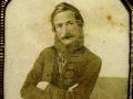 Kodifikátor slovenčiny používal tajné pseudonymy: Jeho priezvisko malo nelichotivý význam