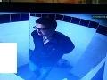 Polícia chytila muža, ktorý dobodal Francúza: Imrichovi (42) hrozí 12 rokov!