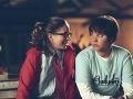 V roku 2006 stvárnila Amanda Bynes dvojrolu vo filme Ona je on.