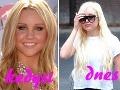Kedysi najkrajšia tínedžerka, dnes vyžitá troska: Toto s ňou spravili drogy aj pobyt v blázinci!