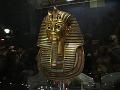 VIDEO Budú sa prepisovať dejiny? V Egypte našli parádny objav