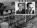 Výnimočný zápis do svetovej histórie: Slováci útekom z nacistického pekla zachránili desaťtisíce životov