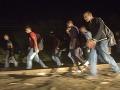 Sedem najväčších utečeneckých mýtov: VIDEO, ktoré má Slovákom otvoriť oči