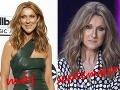 Speváčka Céline Dion za 4 mesiace brutálne zostarla: Bojí sa najhoršieho!
