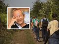 Naguib Sawiris kritizuje prístup vlád k utečencom